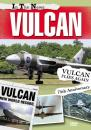 vulcan-in-the-news