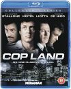 cop-land-15th-anniversary