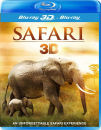 safari-3d