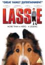 EIV Lassie (2005)
