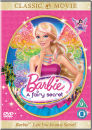 barbie-a-fairy-secret
