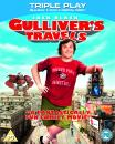 gullivers-travels-triple-play-includes-dvd-blu-ray-digital-copy