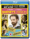 barneys-version
