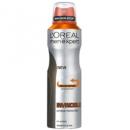 loreal-paris-men-expert-invincible-96-hours-deodorant-spray-250ml