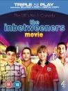 the-inbetweeners-movie-triple-play-blu-ray-dvd-digital-copy