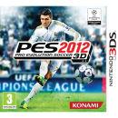 pes-2012-pro-evolution-soccer-3d