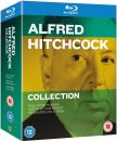 hitchcock-box-set