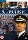 chief-series-1-complete