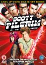 Scott Pilgrim Vs. The..