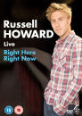 russell-howard-right-here-right-now