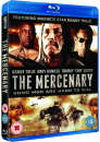 the-mercenary