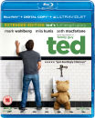 ted-includes-digital-ultra-violet-copies
