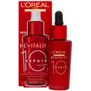 loreal-paris-dermo-expertise-revitalift-repair-10-instant-serum-30ml