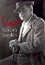 sickert-london