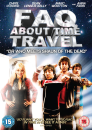 frequently-asked-questions-about-time-travel