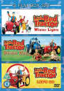 little-red-tractor-collection-winter-lights-lets-go-glorious-mud