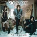 sick-puppies-tri-polar