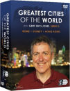greatest-cities-of-the-world-with-griff-rhys-jones-series-2