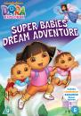dora-super-babies-dream-adventure