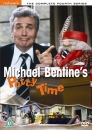 michael-bentines-potty-time-complete-series-4
