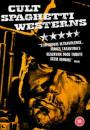 cult-spaghetti-westerns-box-set