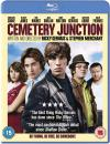 cemetery-junction