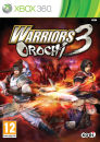 warriors-orochi-3