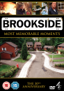 brookside-most-memorable-moments-30th-anniversary-edition