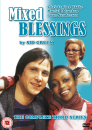 mixed-blessings-complete-series-3