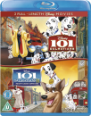 101-dalmatians-101-dalmatians-2-patch-london-adventure