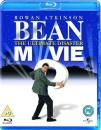bean-the-movie
