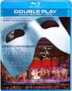 Phantom Of The Opera At The Royal Albert Hall (Import)