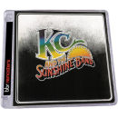 kc-the-sunshine-band-kc-the-sunshine-band-expanded-edition