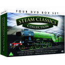 british-steam-classics-gift-set