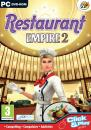 restaurant-empire-2