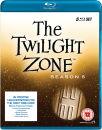 the-twilight-zone-season-5