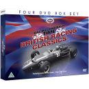 racing-through-time-british-classics-gift-set