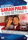 sarah-palin-you-betcha