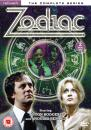 zodiac-the-complete-series