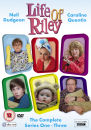 life-of-riley-series-1-3
