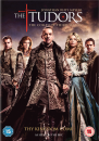 the-tudors-season-3