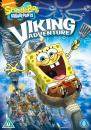 sponge-bob-square-pants-viking-adventure