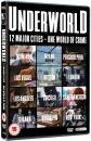 underworld-12-major-cities-one-world-of-crime