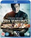 StudioCanal Dark Vengeance