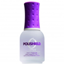orly-polishield-3-in-1-topcoat-18ml