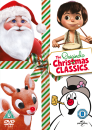 the-original-christmas-classics-2012