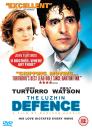 luzhin-defence