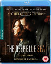 Deep Blue Sea (2012)