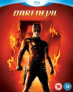 Daredevil -Ltd-