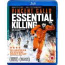 essential-killing
